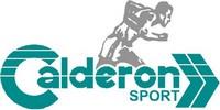 CalderonSport