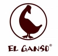 el-ganso-logo